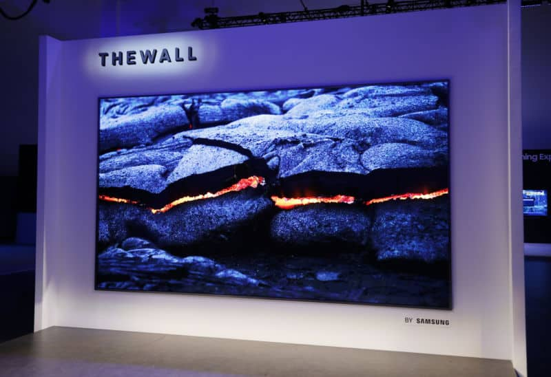 Samsung-the-wall-micro-led-tv (6)