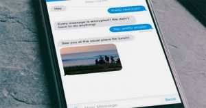 iphone-malware