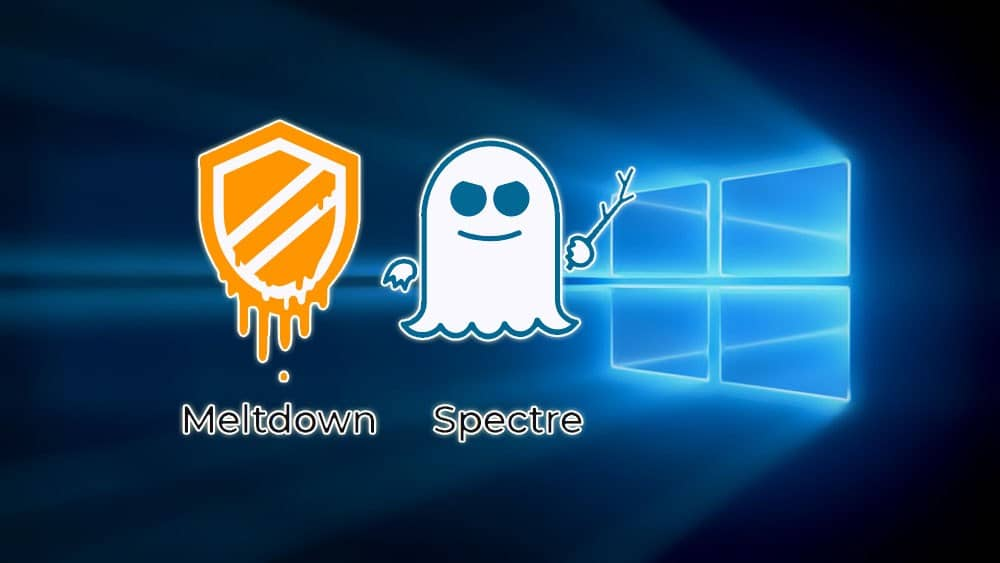 Windows-10-Meltdown-Spectre-patches
