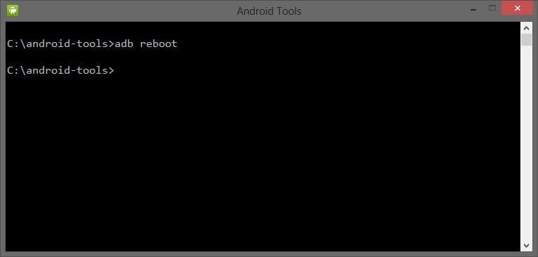 adb-reboot