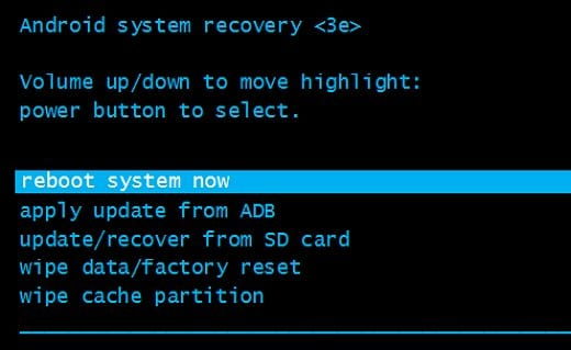 android-system-recovery-cmd