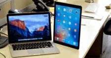 apple-ipad-pro-macbook-pro.