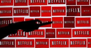 Apple May Acquire Netflix, According To Citi Analysts