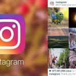 instagram-best-nine-2017