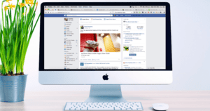 """Facebook News Feed Update to """"Filter Public & Page Posts"""" – Pages may see Decrease In Traffic"""