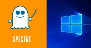 spectre-windows