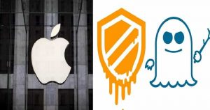 meltdown-spectre-apple
