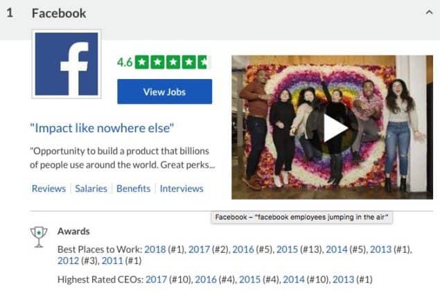 facebook-tops-glassdoor-annual-list