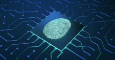 fingerprint-on-chip