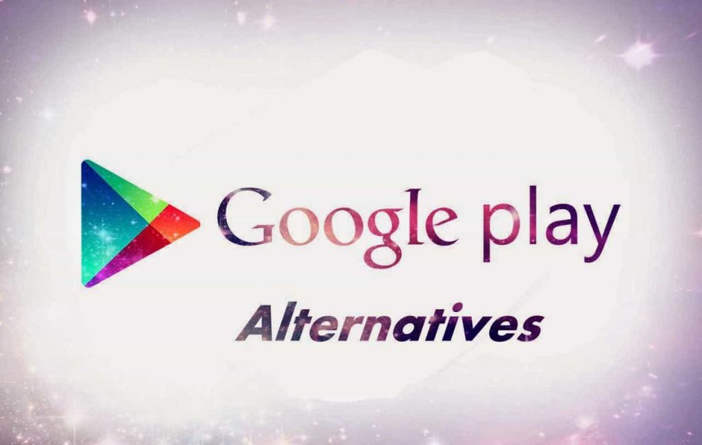 google-play-alternatives1