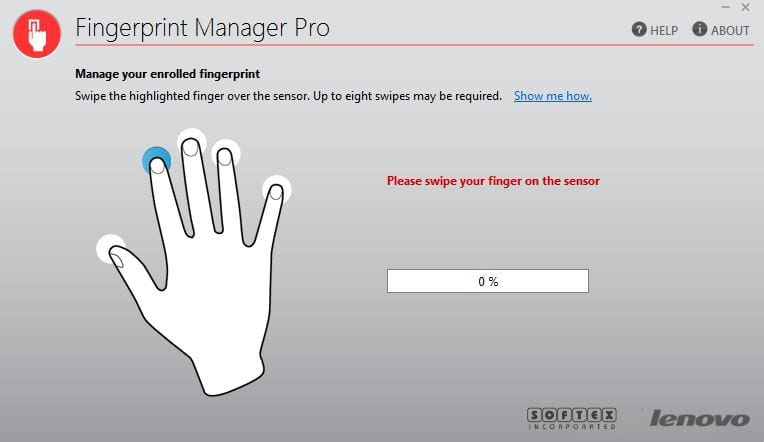 lenovo-fingerprint-manager
