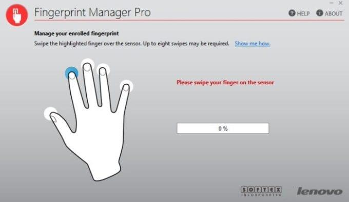 lenovo-fingerprint-vulnerability