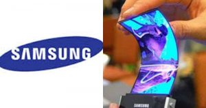 Samsung Galaxy X Foldable Handset Design Leaked – Here Is The Wrap Up!