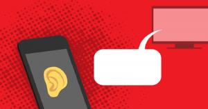 phone-app-listening-tv.