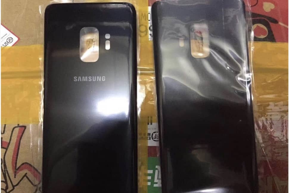 samsung-galaxy-s9-back-cover-leaked-images