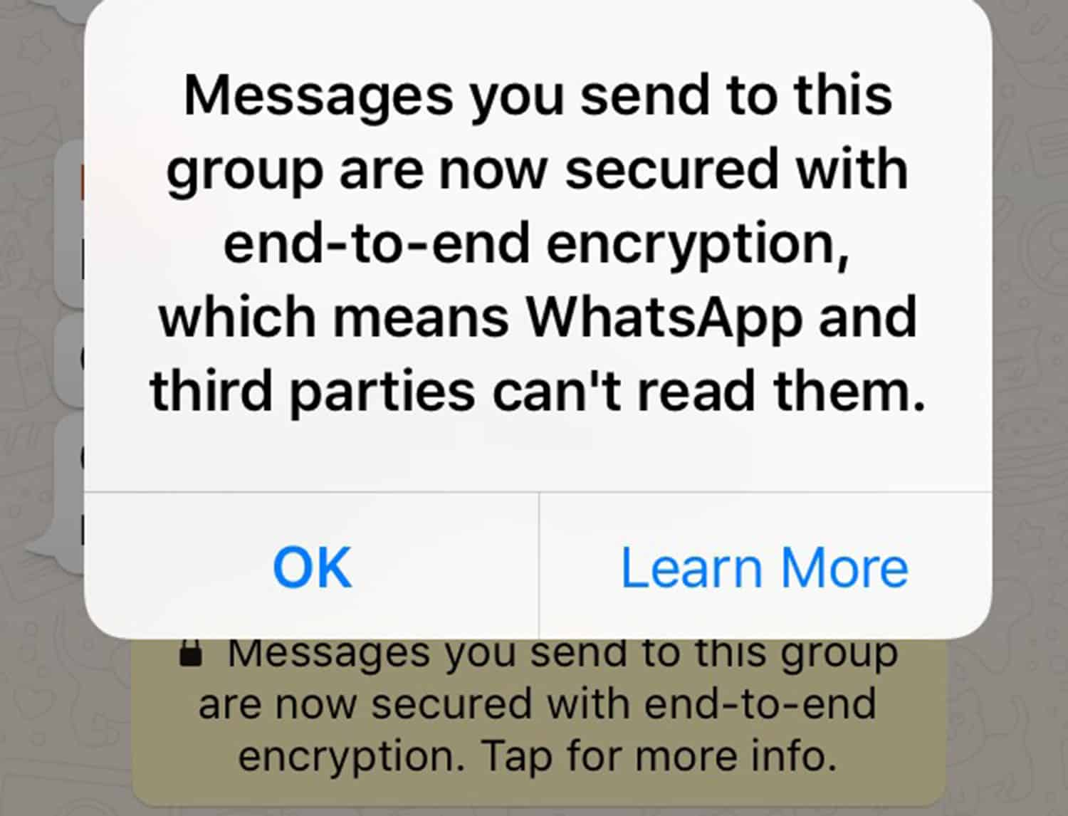 whatsapp-group-messages