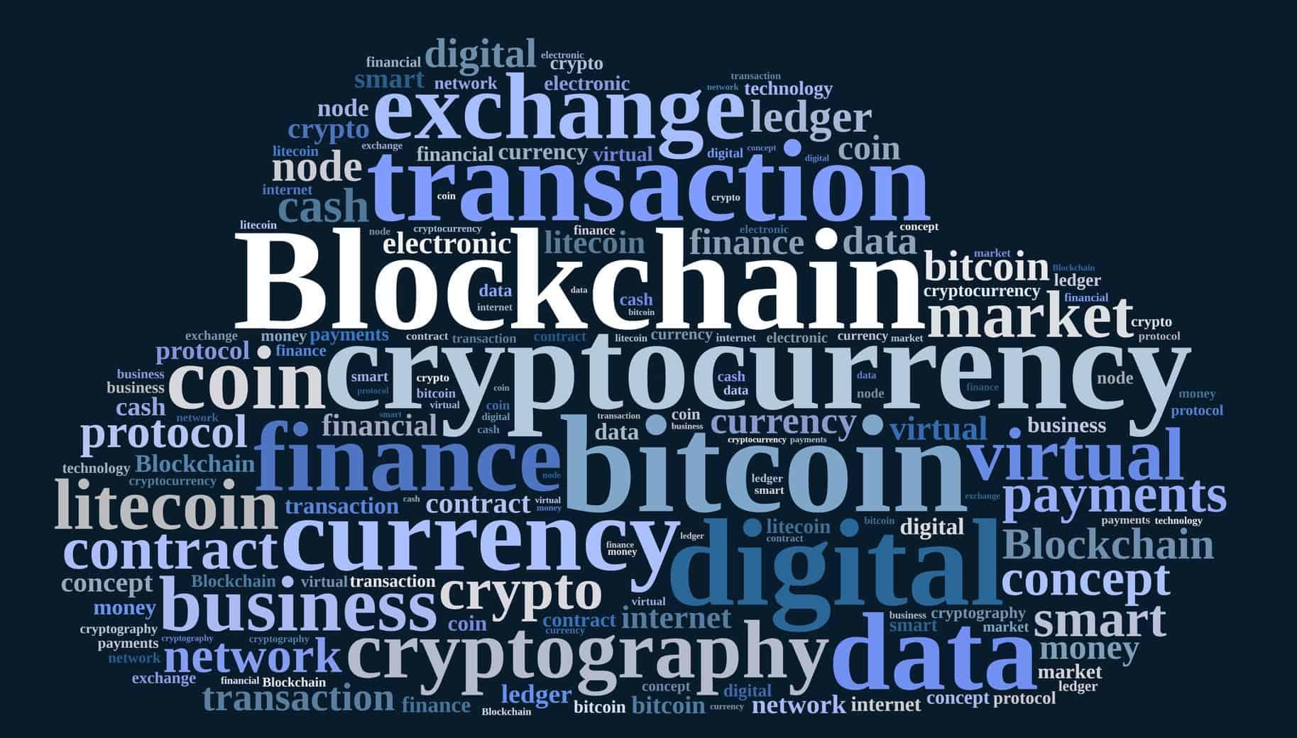 Crypto-story