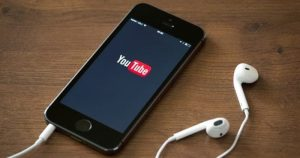 Latest YouTube App Update Hints 'Incognito Mode' – APK Teardown Reveals