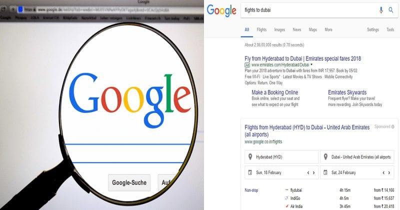 google-search-bias