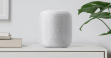 Apple-Homepod.
