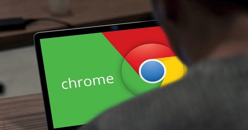 Google-Chrome-64.