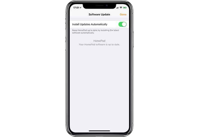 HomePod-OTA-Update-Screen