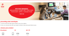 airtel-broadband-connection.