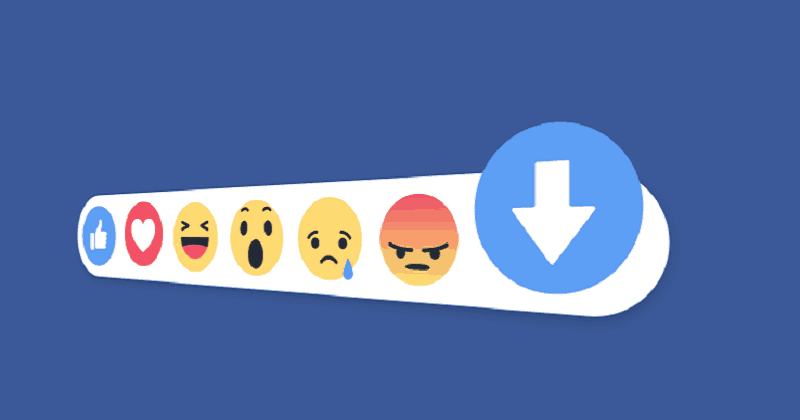 facebook-downvote-button.