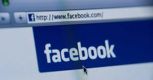 Facebook's Use Of Personal Data and Privacy Settings Termed Illegal By German Court