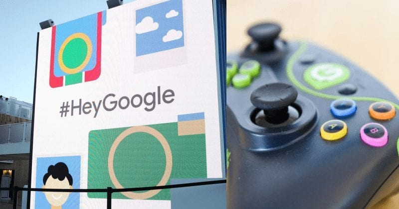Google Looking to Raid Into The Video Games Market With A New Streaming Platform