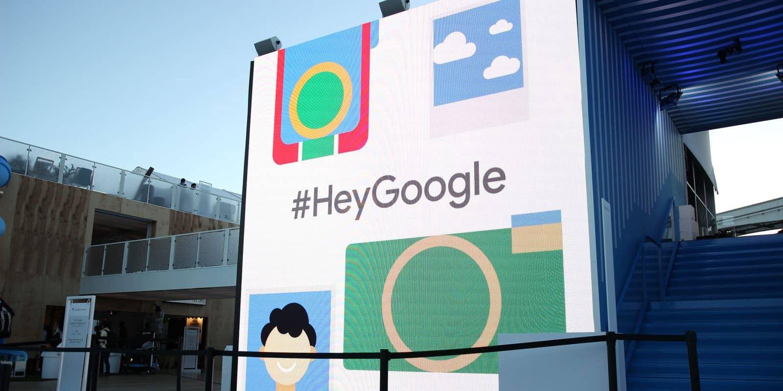 google-yeti