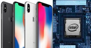 iphone-x-intel