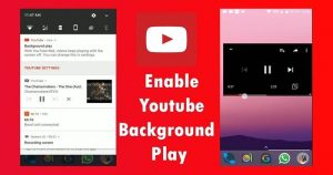 Here's How to Play YouTube Videos in Background in Android & iOS
