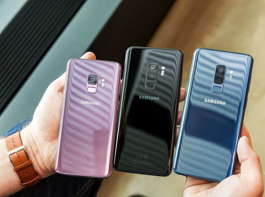 samsung-galaxy-s9-color-variants