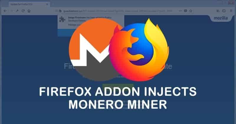 firefox-extension-list