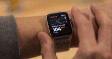 wearables-can-detect-early-signs-of-diabetis.