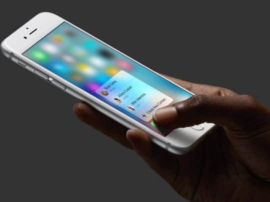 3D-Touch-on-iphone