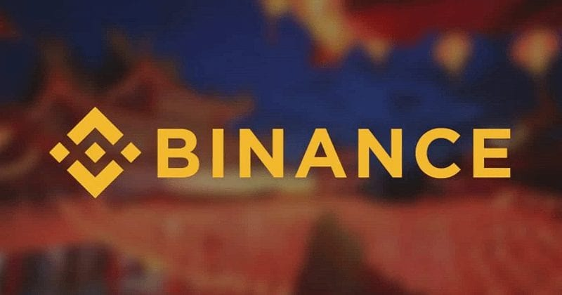 Crypto Exchange Binance Offers $250,000 Worth of Bounty For Anyone Exposing Hackers