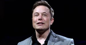 Play the Video Game Elon Musk Coded When He Was Only 12 Years Old
