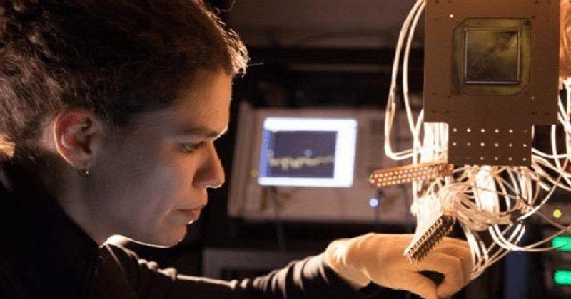 "Google Announced its New 72-qubit ""Bristlecone"" Quantum Processor To Achieve Quantum Supremacy"