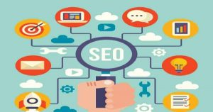 How Important Is SEO? Here Are The Biggest benefits Of Implementing SEO On Your Website!