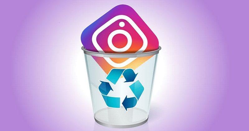 delete-instagram-feature.