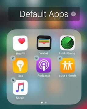 delete-ios-default-apps
