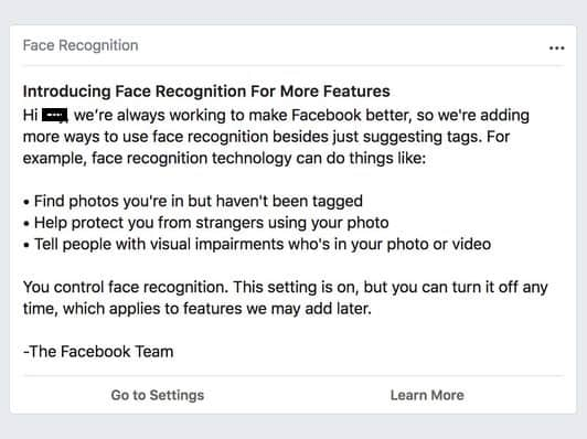 facebook-facial-recognition-feature-notification