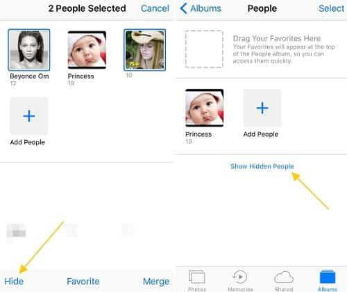people-album-hide-people