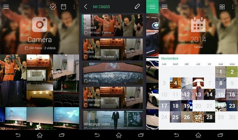 piktures-app