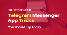 10-cool-tricks-of-telegram-app