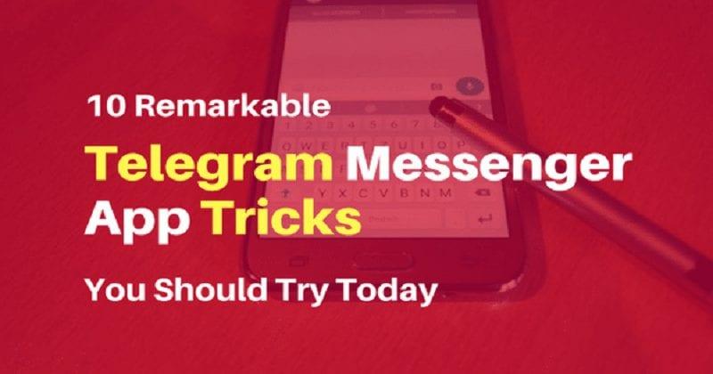 10-cool-tricks-of-telegram-app