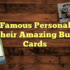 20-Famous-Personalities-And-Their-Amazing-Business-Cards
