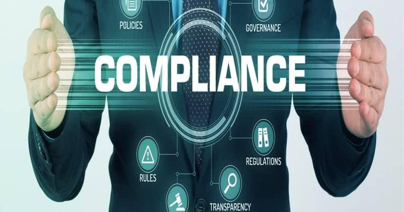 Payroll-Compliance